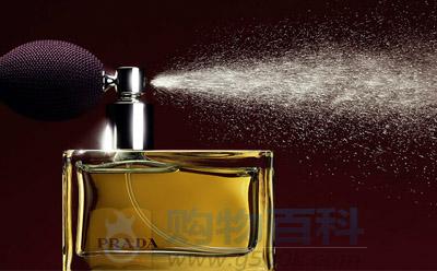 香水分类酒精或乙酸乙酯浓度则取决于是香水、淡香水还是古龙水——购物百科