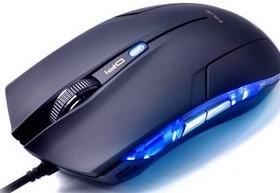 有线鼠标 游戏鼠标 USB笔记本电脑鼠标