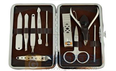 美甲工具全套有哪些