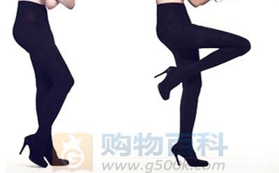 """瘦身袜有效果吗对于肌肉型的女性来说,""""瘦腿""""的效果不是十分明显。 瘦身袜用途功效——购物百科"""